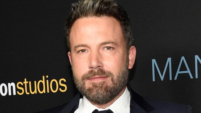 «Keeper of the Lost Cities»: Ben Affleck verfilmt Fantasy-Bestseller
