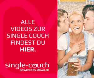 agree, useful partnersuche mit 47 matchless The charming message