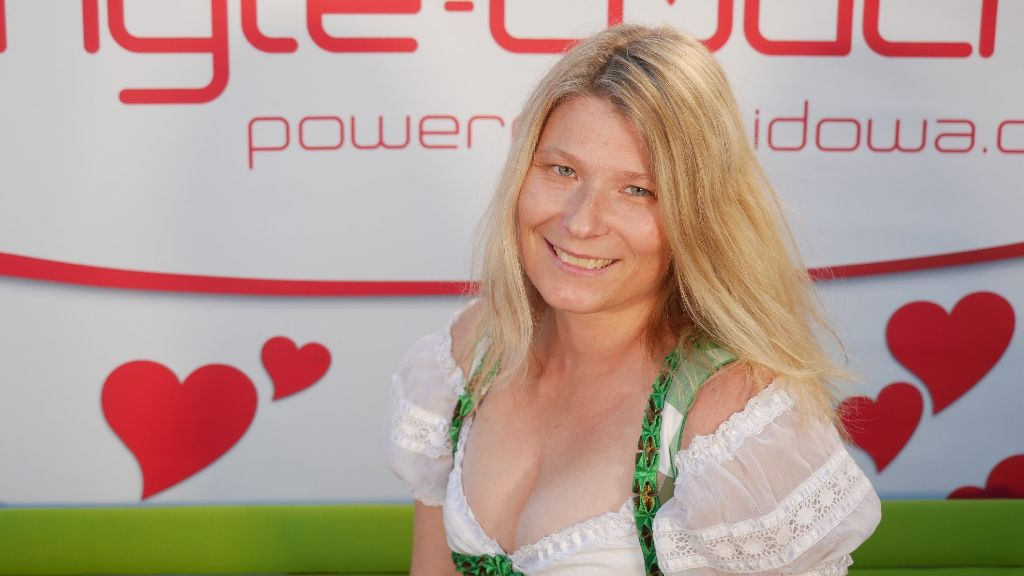 right! Idea Free dating site in italy think, that you are